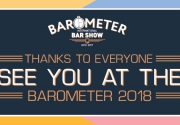 Barometer Party
