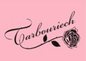 Tarbouriech