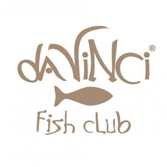 DaVinchi Fish Club